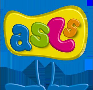 ASLS33
